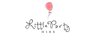 littlepartyhireuk