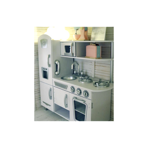 CHIC PLAY KITCHEN