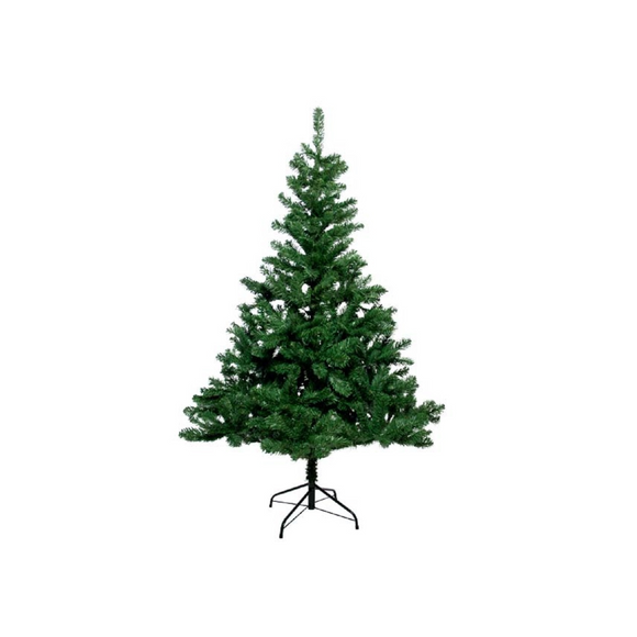 ARTIFICIAL CHRISTMAS TREE - 1.8M (6FT)