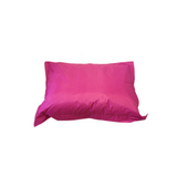 GIANT FLOOR BEANBAGS - VARIOUS COLOURS