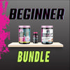 GIU Beginner Supplement Bundle