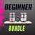 Beginner Bundle