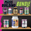 Mass Building Bundle