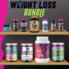 best weight loss pills 2021 weight loss bundle gene in us gorilla brain best supplements 2021