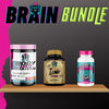 The Brain Bundle