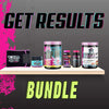 Get Results Bundle