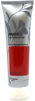Framesi Hair Treatment Line Exfoliating Treatment