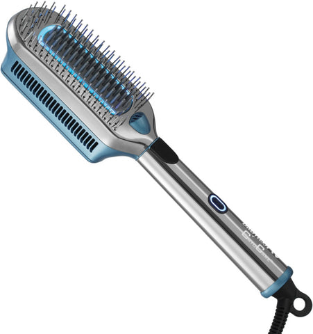 Babyliss Pro Cyro Care - The Cold Brush