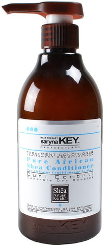 Saryna Key Curl Control Conditioner