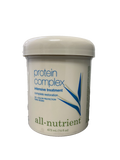 All Nutrient Protein Complex