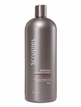 Scruples Renewal Color Retention Shampoo