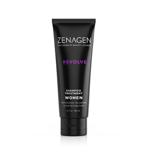 Zenagen Revolve Treatment for Women 6 oz.