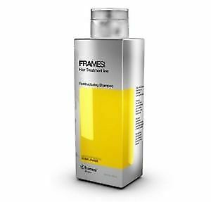BY Framesi Restructuring Shampoo