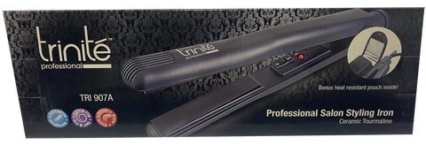 Trinite Professional Flat Iron