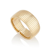 The Golden Cuff