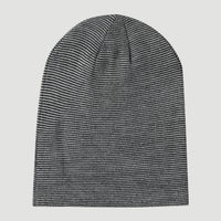 All Year Beanie | Black Out
