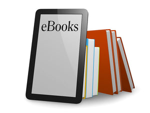 PURCHASE TITLES IN EBOOK