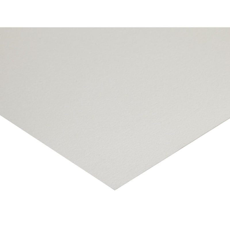 Whatman 10312287 Filter Sheets, 580 x 580mm, Grade 598, 250/pk (5 pk minimum) (PN:10312287)
