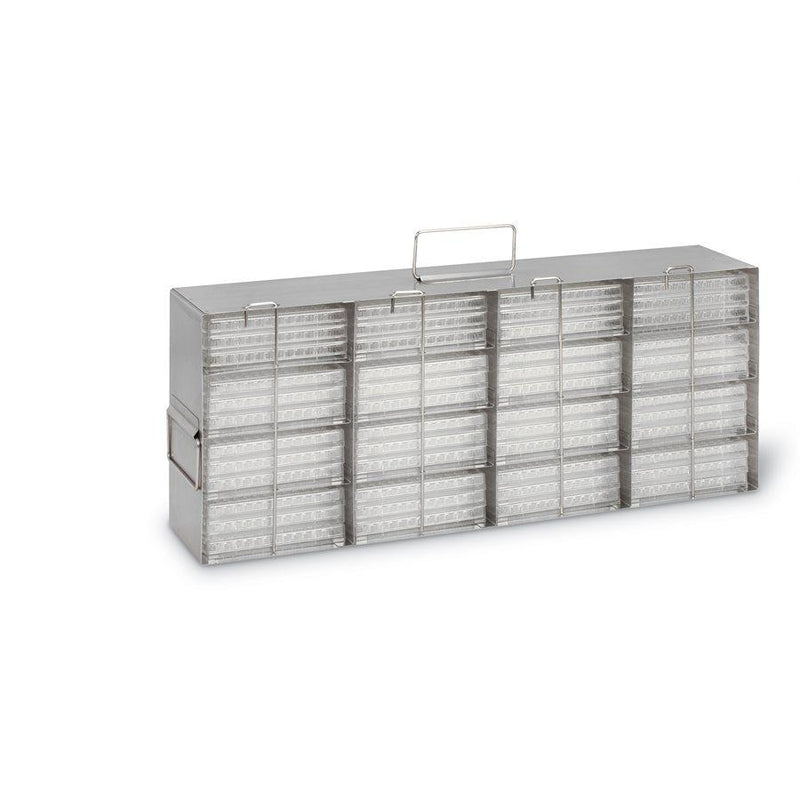 Heathrow Scientific 28624 ASSAY PLATE FREEZER RACK