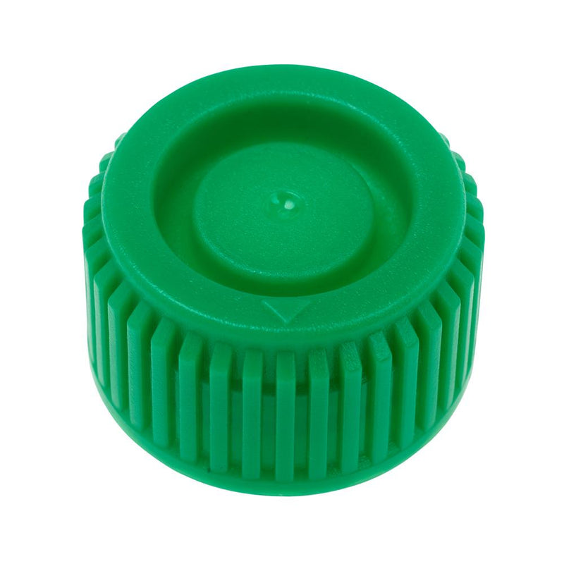 CELLTREAT 229389 Flask Cap, Plug Seal (fits 25cm
