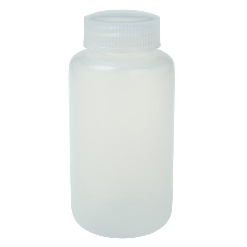CELLTREAT 229467 250mL Centrifuge Bottle, PP, Non-sterile (2/pk)