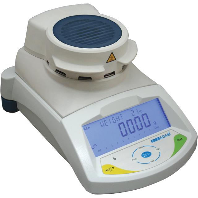 Adam Equipment PMB 53 PMB Moisture Analyzer