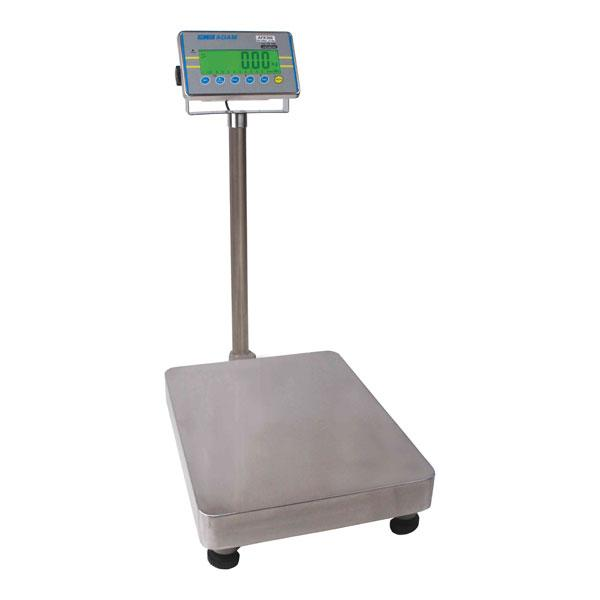 Adam Equipment AFK 165a AFK Floor Weighing Scale