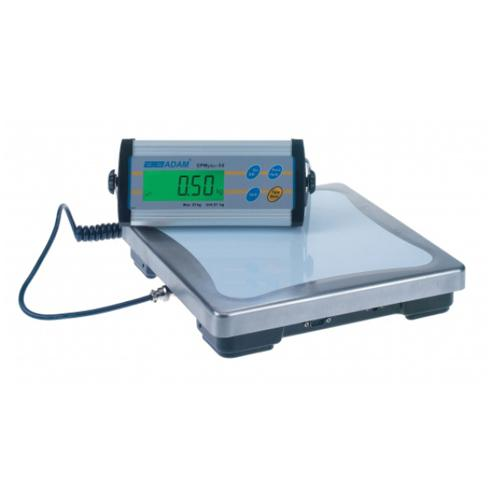 Adam Equipment CPWplus 15 CPWplus Weighing Scale