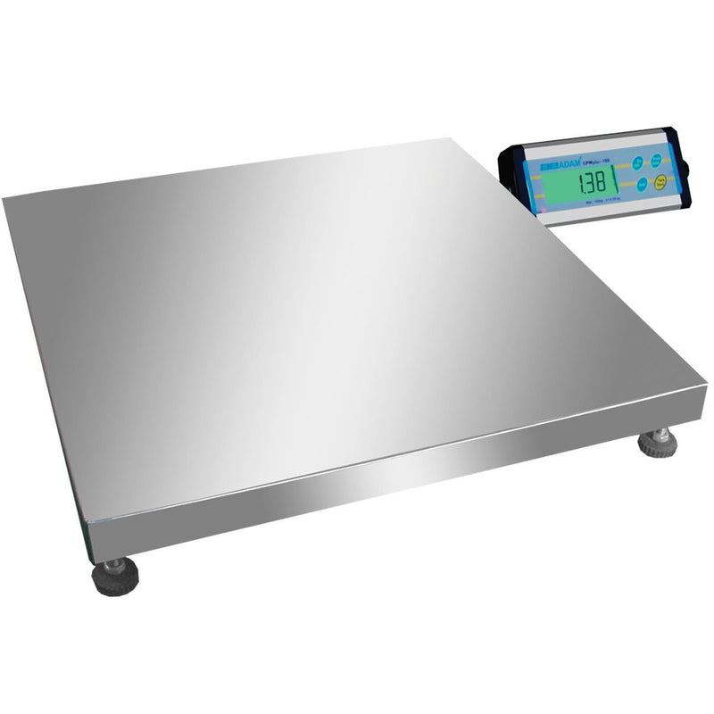 Adam Equipment CPWplus 35M CPWplus M Weighing Scales