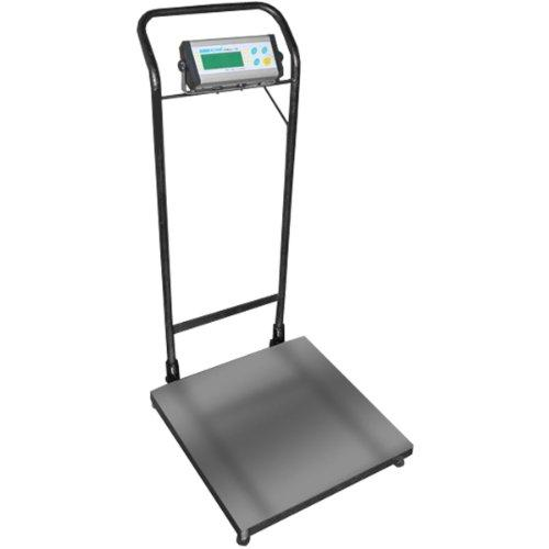 Adam Equipment CPWplus 35W CPWplus Weighing Scale