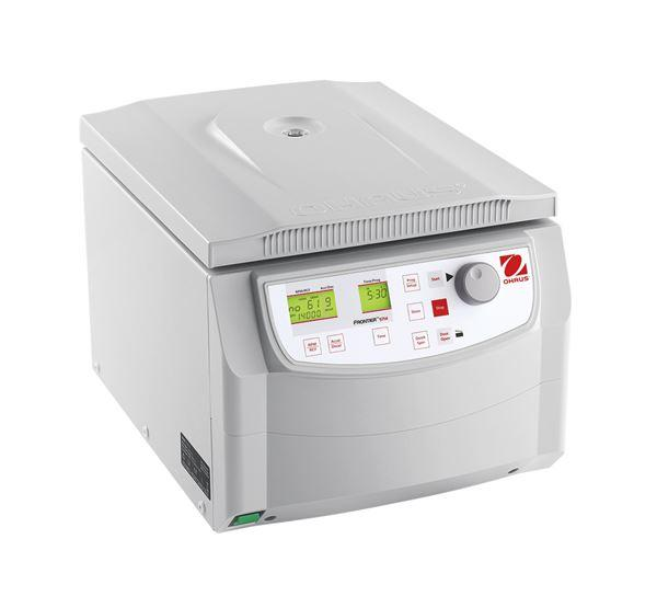 Ohaus FC5714 120V Centrifuges Frontier™ 5000 Series Multi Pro (Does not come with a rotor. Rotor sold separately.)