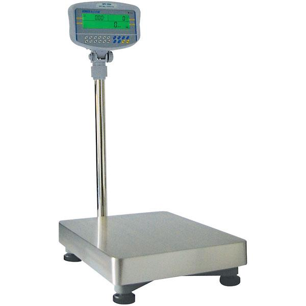 Adam Equipment GFC 660a GFC Floor Counting Scale
