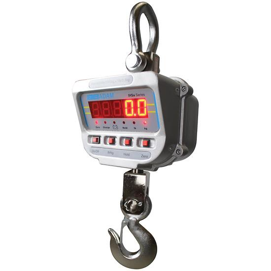 Adam Equipment IHS 6a IHS Crane Scale