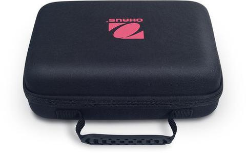 Ohaus 30467763 CARRYING CASE CX CR