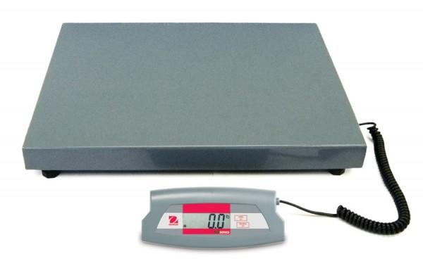 Ohaus SD200L SD Series Scale
