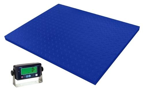 Intelligent Weighing TitanF™ 5K Industrial Scale