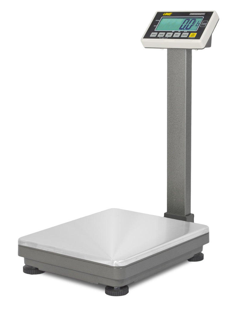 Intelligent Weighing UFM-F60 UFM Series Industrial Bench Scale