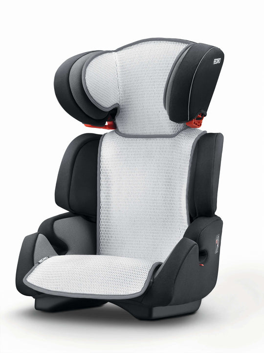 RECARO airmesh cover Milano And Monza - Limpopo.eu