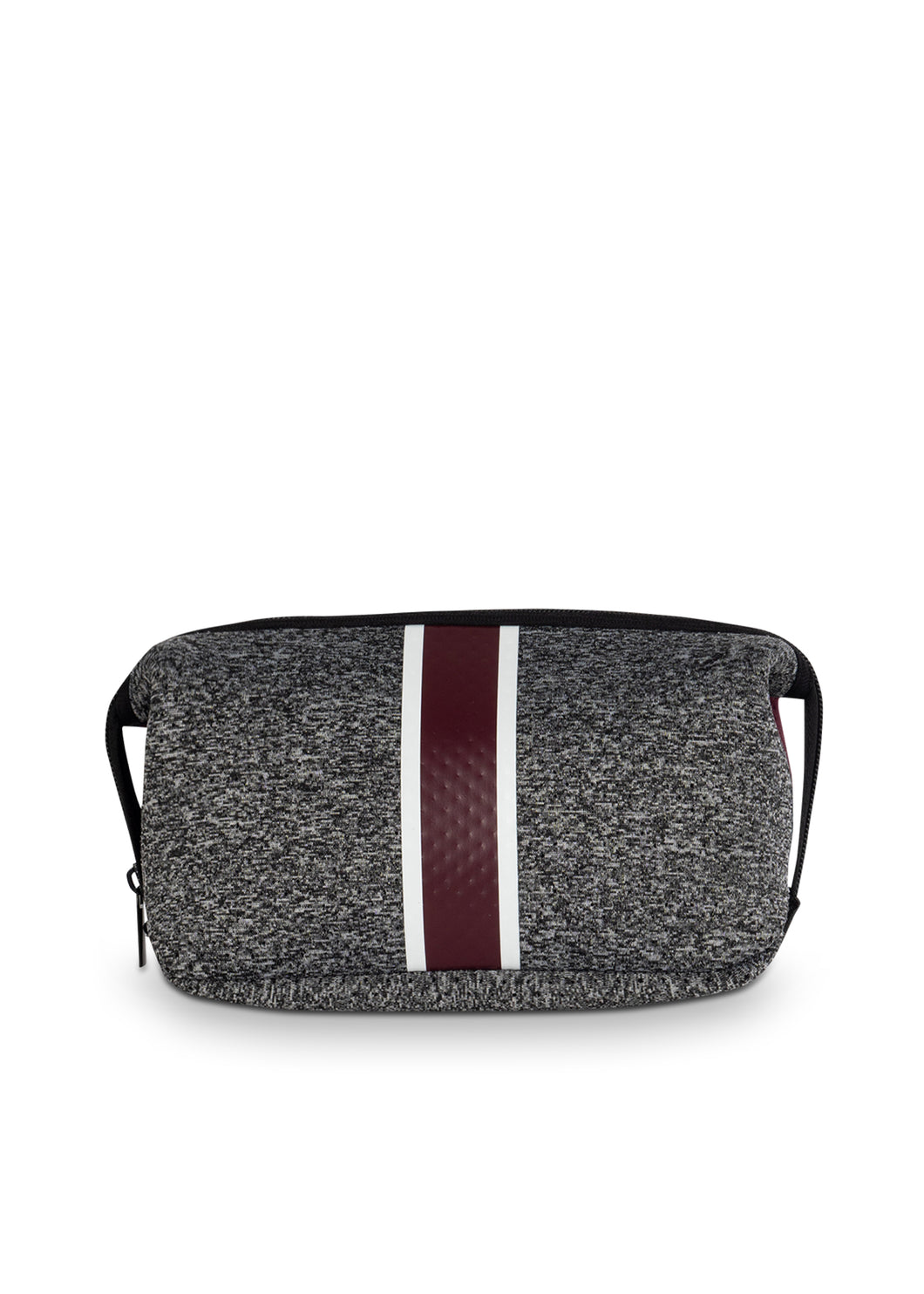Erin Cosmetic Pouch/ Cluch Society