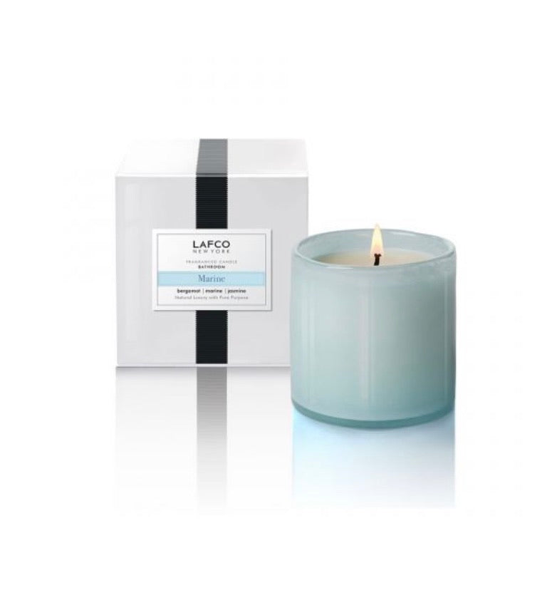 Lafco Marine Classic Candle