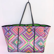 Load image into Gallery viewer, Greyson Baha Tote