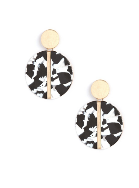 COBI EARRINGS