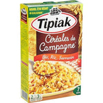 Tipiak Country cereal mix 330g