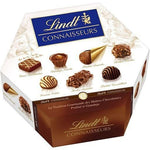 LINDT Chocolate the best pastry chef CREATION