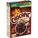 Chocapic Chocolate Cereals 430g