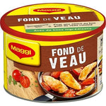 Maggi Dehydrated veal stock 110g