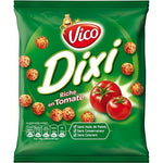 Vico Dixi with tomato without palm oil 42g