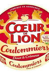 Coeur de Lion Coulommiers 350g