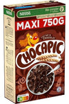 Chocapic Chocolate Cereals 750g