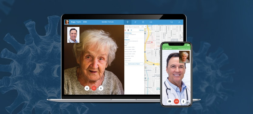 Chatham Care - Anywhere Care